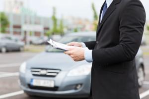 goedkoopste autolening vinden om auto te financieren