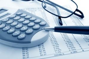 checklist kredietwaardigheid controleren met rekenmachine