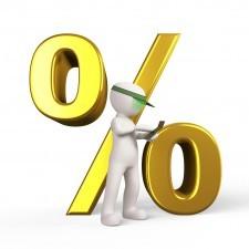 Wat is JKP (jaarlijks kostenpercentage)?