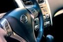 Autolening aanvragen en afsluiten